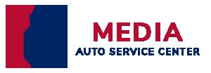 Media Auto Service Center