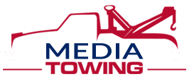 Media Towing