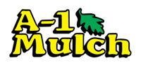A1mulch