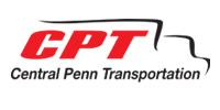 Central Penn Transportation