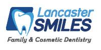 Lancaster Smiles