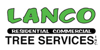 Lanco Tree Services