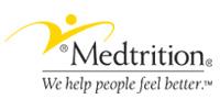 Medtrition