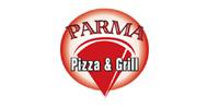Perma Pizza & Grill
