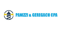 Panizzi and Geregach CPA