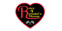 Race4The house