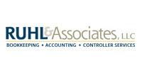 RUHL & Associates