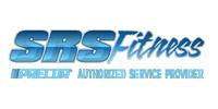 SRS Fitness