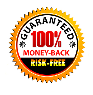 100-percent-moneyback-guarantee