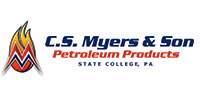 C S Myers & Sons