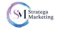 Stratega Marketing