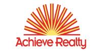 Achieve Reality