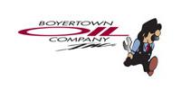Boyertown Oil Company