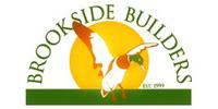 Brookside Builders