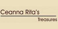 Ceanna Rita's Treasures