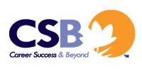 CSB.edu