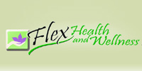 Flex Health and Wellness