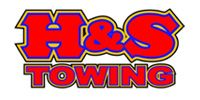 H&S Towing