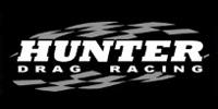 Hunter Drag Racing