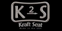 Kraft Seat