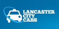 Lancaster City Cabs