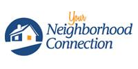 Your Neighborhood Connection