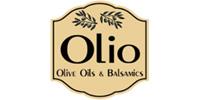 Olive Oil & Balsamics