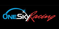 One Sky Racing