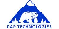 PAP Technologies