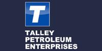 Talley Petroleum Enterprises