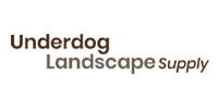 Underdog Landscape Supply