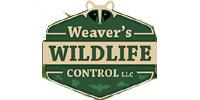 Weaver Wildlife Control