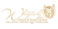 Whitetail Woodcrafters