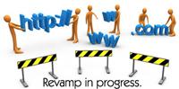website-rebuild