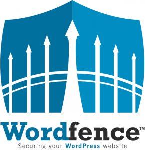 wordfence-logo
