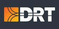 DRT Transportation