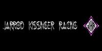 Jarrod Kissinger Racing